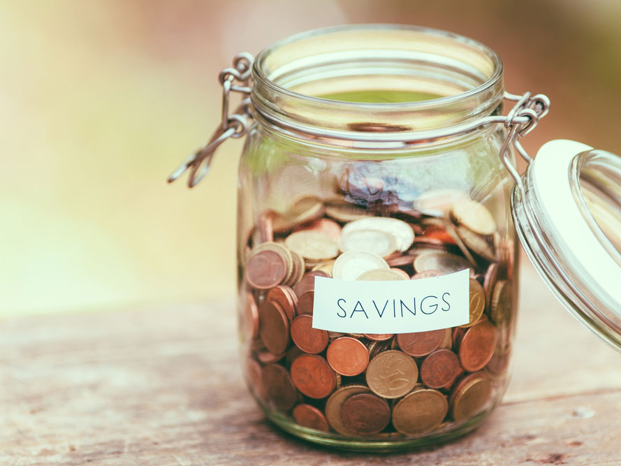 The Best Ways to Save Money for a Deposit